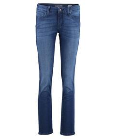 "Damen Jeans ""Sophie"""