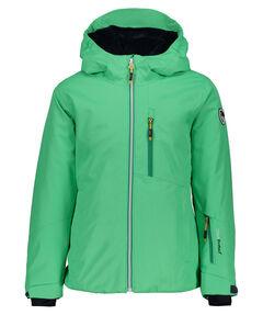 "Mädchen Skijacke ""Girl Jacket Fix Hood"""