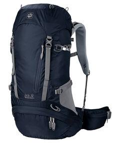 "Tagesrucksack/Wanderrucksack ""ACS Hike 32 Pack"""
