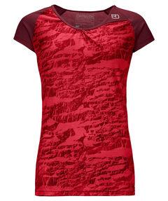 """Damen T-Shirt """"120 Tec T-Shirt"""""""