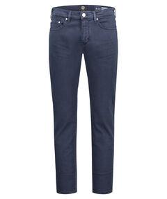 """Herren Jeans """"Rob"""" Regular Fit"""