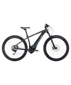 "Damen E-Bike ""Access Hybrid SL 500"""