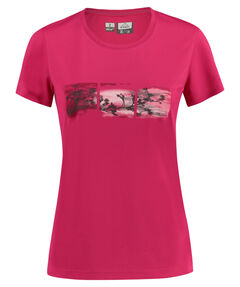 "Damen T-Shirt ""Jaffa"""