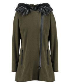 Fuchs Schmitt - engelhorn fashion 5380f1bd6b