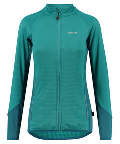 "Damen Powerstretchjacke ""Hawarden"""