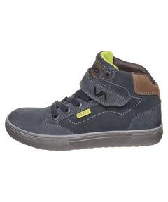 """Jungen Sneakers """"Ebbo"""""""