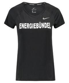 "Damen T-Shirt ""Energiebündel"""