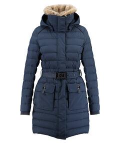 Mäntel - engelhorn fashion 5bd36d691a