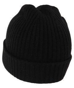 Herren Kaschmir-Mütze