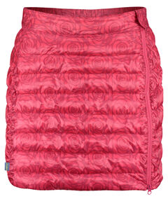 "Damen Outdoor-Rock / Thermorock ""Gander Women´s Skirt Print"""