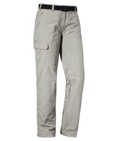 "Damen Wanderhose ""Outdoor Pants L III"""