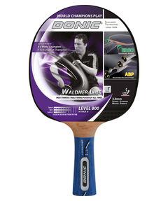 """Tischtennisschläger """"Waldner 800"""""""