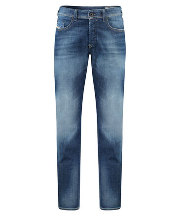 "Diesel - Herren Jeans ""Buster 084GR 605"""