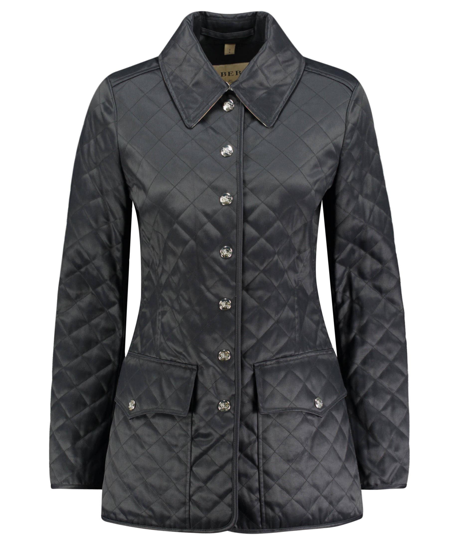 Fashion id mantel damen