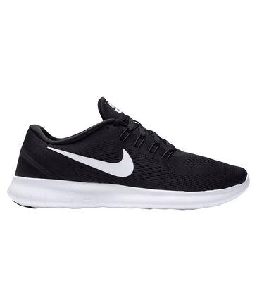 """Nike - Damen Laufschuhe """"Free Run"""""""