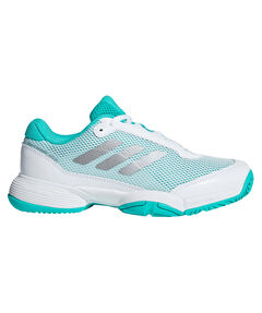"Kinder Tennisschuhe ""Barricade Club xJ"""