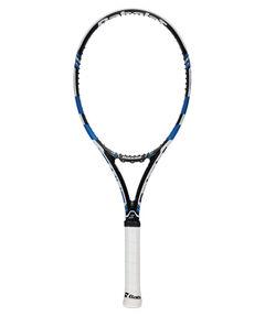 Tennisschläger Pure Drive Lite - unbesaitet