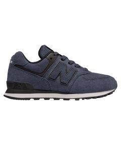 "Jungen Sneakers ""GC574ER"" Gr. 36-39"