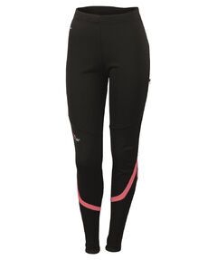 "Damen Langlauf-Leggings ""Doro"""