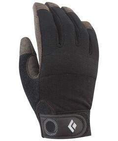 Kletterhandschuh Crag Glove