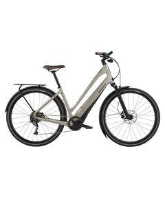 "Herren E-Bike ""Turbo Como 4.0 Low Entry"""