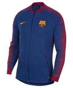 """Herren Fußballjacke """"FC Barcelona"""""""