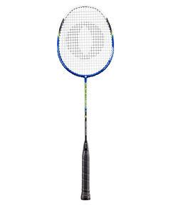 Badmintonschläger Fresh 8.0