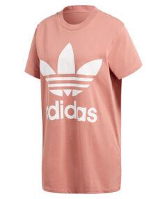 "Damen T-Shirt ""Big Trefoil Tee"""