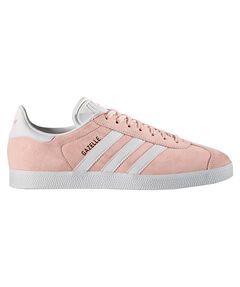 "Damen Sneakers ""Gazelle"""