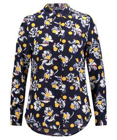 """Damen Bluse """"Miran Shirt Ls"""" Langarm"""
