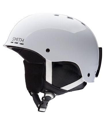 "Smith - Kinder Skihelm / Snowboardhelm ""Zoom Junior"""