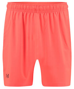 "Herren Tennisshorts ""Forge 7in Tennis Short Andy Murray AO Day"""