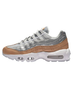 "Damen Sneakers ""Air Max 95 SE"""