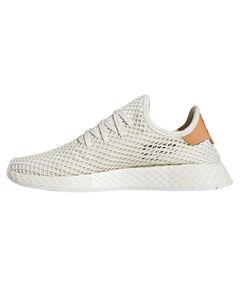 """Herren Sneakers """"Deerupt Runner"""""""