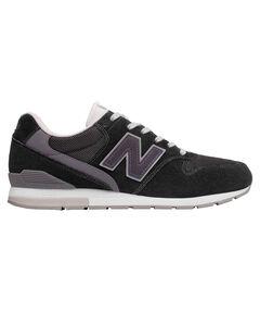 """Herren Sneakers """"MRL996RD"""""""