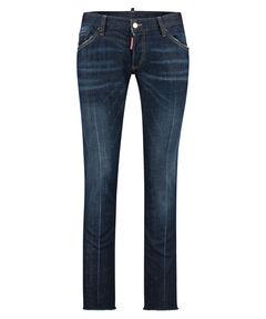 """Herren Jeans """"Regular Clement"""" Regular Fit"""