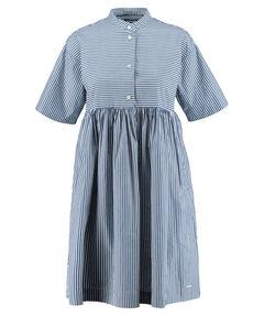 """Damen Kleid """"Summer Dress"""""""