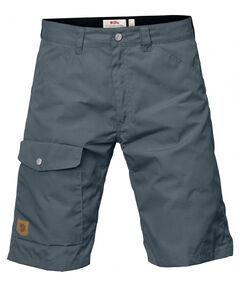 "Herren Wandershorts ""Greenland Shorts"""