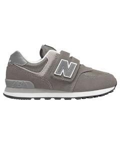 Jungen Sneakers