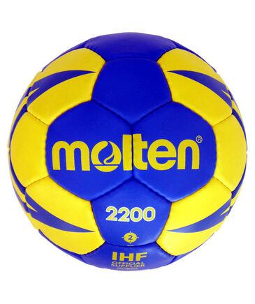 Molten - Handball Gr. 2