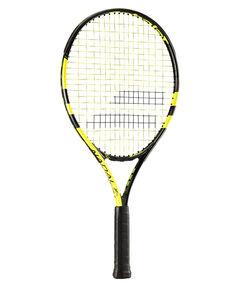 "Kinder Tennisschläger ""Nadal Junior 21"" - besaitet"