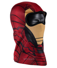 "Boys Sturmhaube ""Kids Marvel T-Hot Balaclava"" ​"