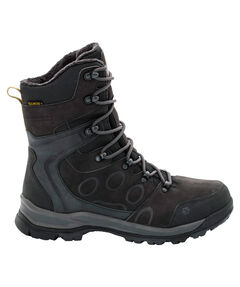 "Herren Winterboots ""Glacier Bay Texapore High"""