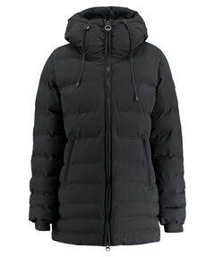 Jacken - engelhorn fashion 8f8875ea9f