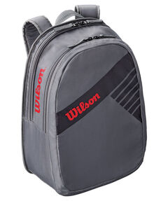 "Kinder Tennis Rucksack ""Junior Backpack"""