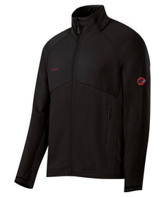 "Herren Fleecejacke ""Aconcagua Jacket Men"""