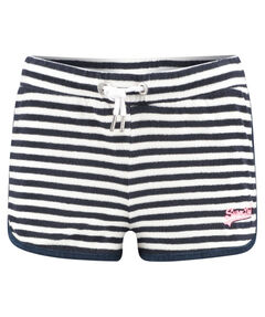 "Damen Shorts ""Beach Terry Shorts"""