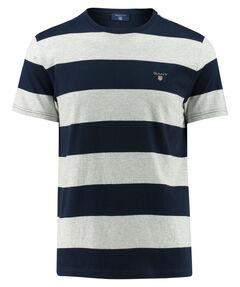 "Herren T-Shirt ""Original Barstripe"""