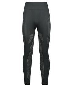 "Herren Funktionshose ""Captain Baselayer Pant"""