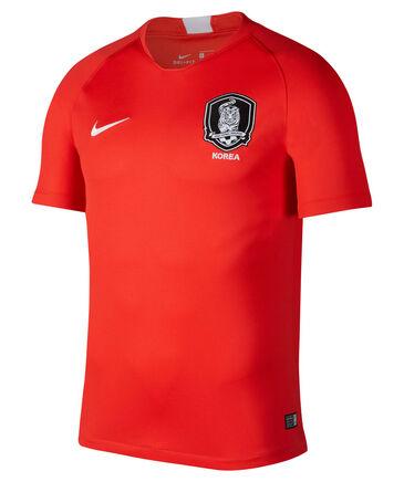 """Nike - Herren Fußballtrikot """"Breathe Korea Stadium Home"""""""